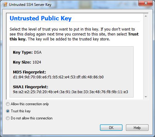 ipswitch ws_ftp 12 license key
