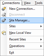 Wsftp SiteManager.png